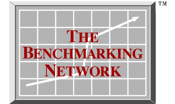 Budgeting, Planning and Forecasting Benchmarking Associationis a member of The Benchmarking Network